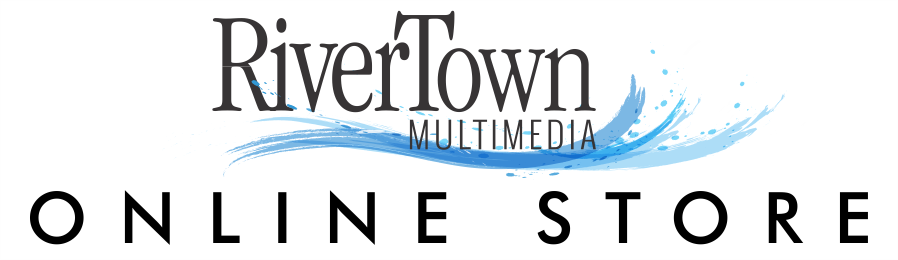 river-town-header.png